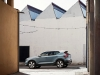 Volvo XC40 - Care by Volvo
