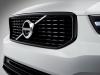 Volvo XC40 presentazione