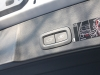 Volvo XC40 - Prova su strada 2019