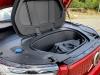 Volvo XC40 Recharge - Primo contatto