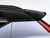 Volvo XC40 Recharge