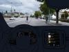 Volvo XC40 - Teaser tecnologia