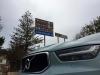 Volvo XC40 - Viaggio nei luoghi del commissario Montalbano