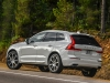 Volvo XC60 - North American Utility of the Year 2018