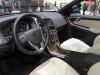 Volvo XC60 - Salone di Ginevra 2013