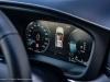 Volvo XC60 T8 - Volvo ed elettrificazione