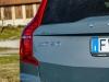Volvo XC90 B5 2020 - Prova su Strada