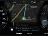 Volvo XC90 MY 2015 - Sistemi di sicurezza