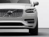 Volvo XC90 MY 2020