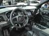 Volvo XC90 R-Design - Salone di Detroit 2015