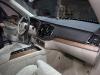 Volvo XC90 - Salone di Parigi 2014