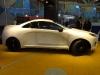 Vygor Opera - Motor Show 2014
