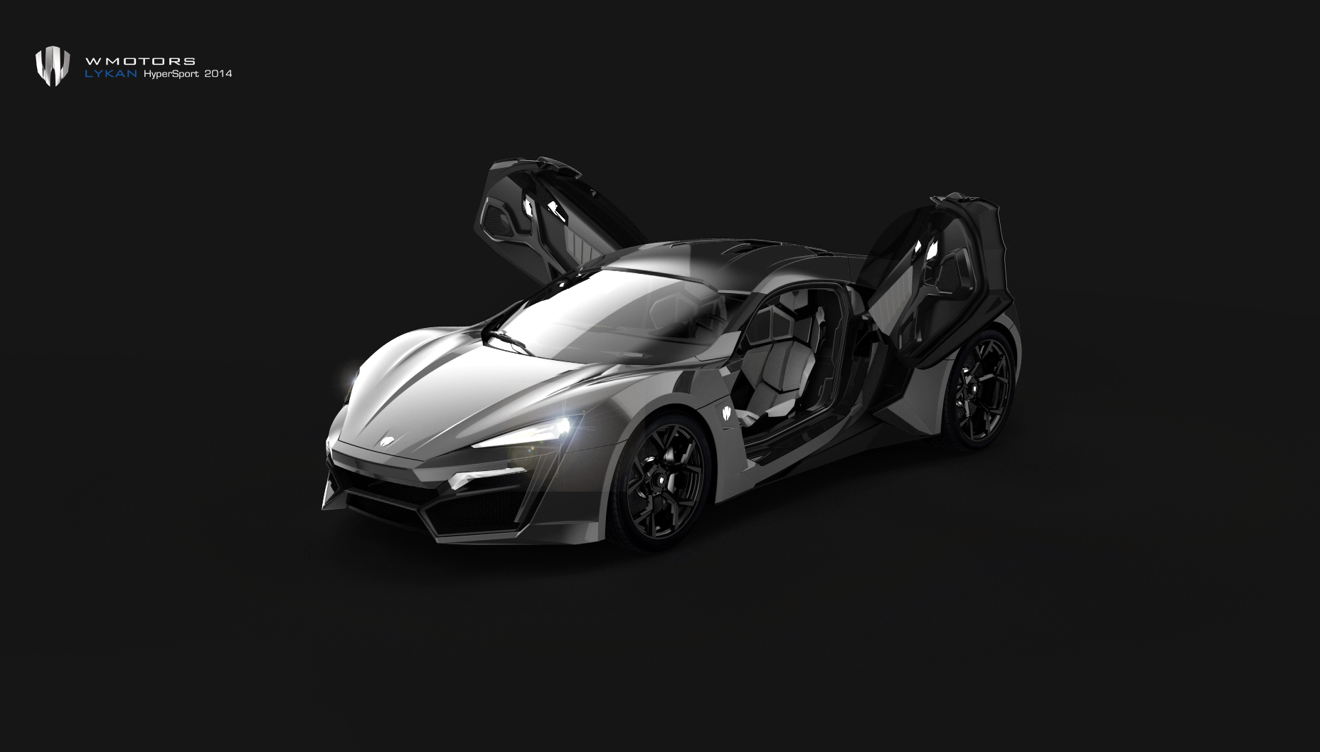 w motors lykan hypersport coloring pages - photo #20