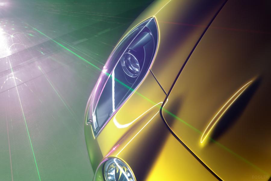 Willys Motor Show 2014