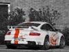 Wimmer RS Porsche 911 GT2