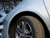 Winter Test Drive - Michelin e Mercedes Classe A - 2012