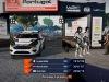 WRC 10 - Recensione PS4