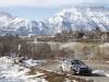 WRC Rally di Montecarlo, Gap 20-24 01 2016