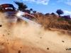 WRC7 2017