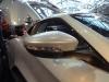 Zenvo ST1 - Top Marques 2015