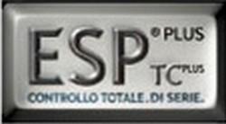 Il Parlamento Europeo rende obbligatorio nell'UE il sistema ESP dal 2011