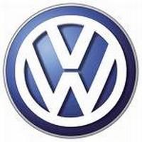 Volkswagen vicina al sorpasso su GM come secondo maggior costruttore del mondo