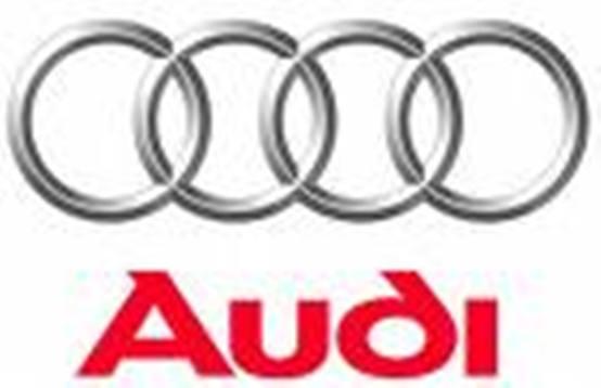 Audi bilancio positivo del primo quadrimestre 2009