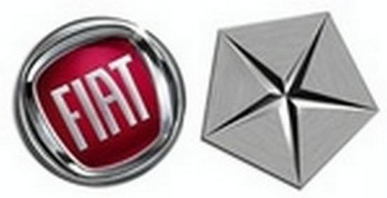 Concluso l'accordo Fiat-Chrysler
