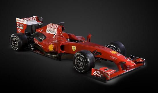 Formula 1: il Tribunale di Parigi respinge il ricorso Ferrari