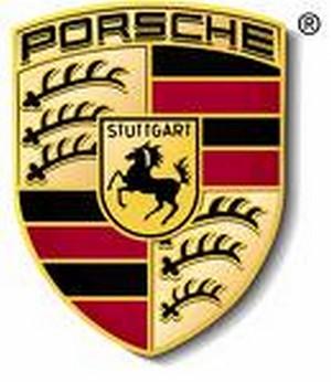 Porsche e Volkswagen studiano la possibilità di fusione sotto un unico marchio