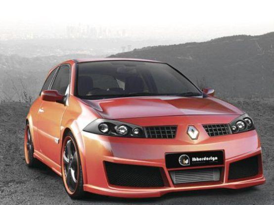 Renault Selection: l' evoluzione dell' usato sicuro continua