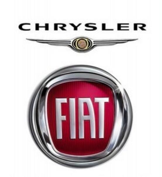 L'accordo Fiat-Chrysler Sospeso Per Il Momento Dalla Corte