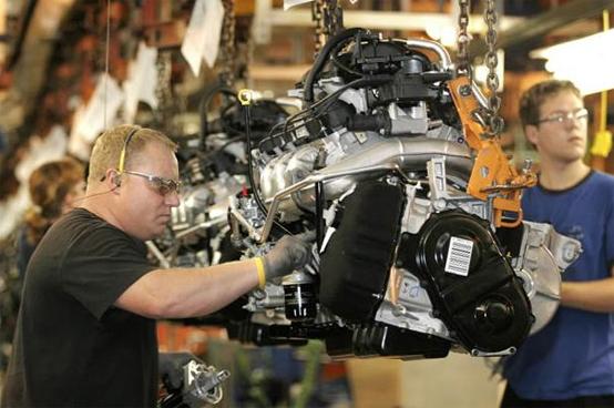 Fiat-Chrysler: via libera dal tribunale americano