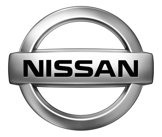 Nissan leader della mobilità a emissioni zero