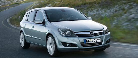 GM e Magna: forse accordo su Opel per metà settembre