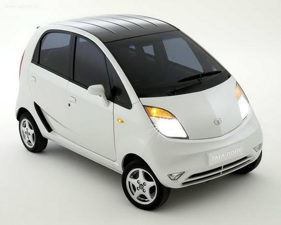 La Fiat si espande in India con Chrysler