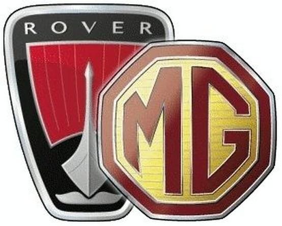 Il fallimento di MG Rover ora sotto inchiesta per frode