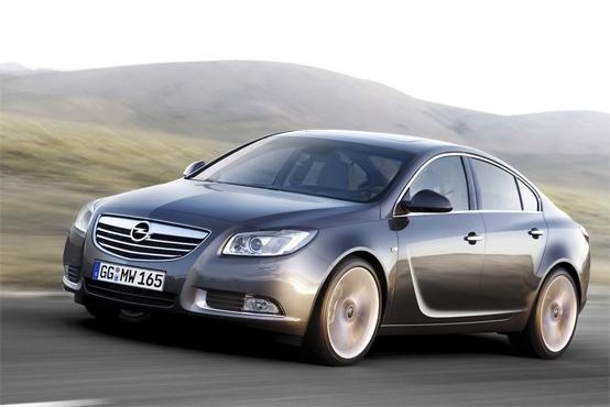 Opel: Fiat potrebbe presentare una nuova offerta