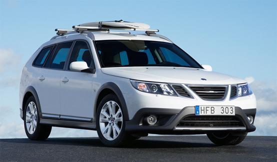 Saab: General Motors e Koenigsegg si accordano per la vendita