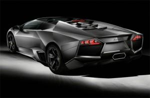 Prezzo Lamborghini Reventon