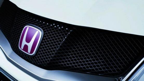La Honda Personal-Neo Urban Transport debutterà a Los Angeles