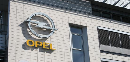 General Motors rinuncia alla vendita di Opel
