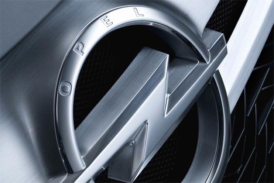 Opel: un 2009 da record in Germania