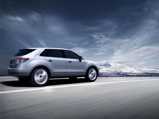Ufficiale: Spyker ha acquistato Saab. Quale futuro ora?