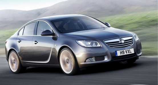 GM è al lavoro su una nuova serie di motori diesel ibridi super efficienti
