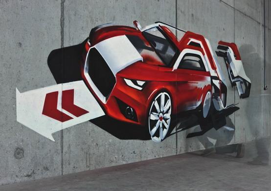 Audi A1: prime anticipazioni