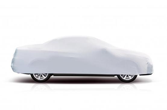 Nuova Renault Megane CC: prima anticipazione