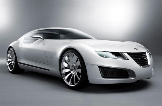 Saab: nuovi dettagli sul piano industriale proposto da Spyker