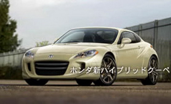 Honda S2000, voci nuove dal Giappone sulla possibile erede