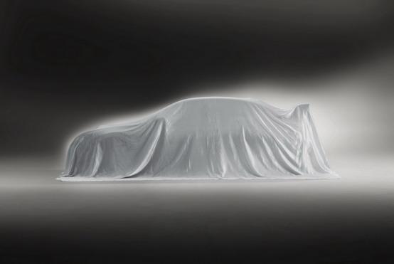 Subaru Impreza STI: a New York metterà le ali